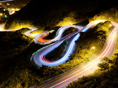 The Circular Economy Can Help Reduce Vehicle Lifetime Emissions by up to 75% by 2030