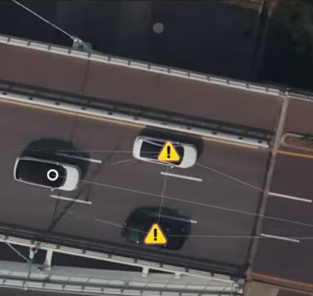 AUTOCRYPT lleva V2X y seguridad en el vehículo a Europa con la nueva oficina de Múnich