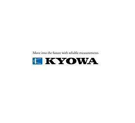 KYOWA logo.png