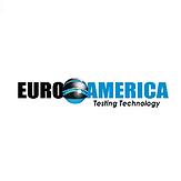 euroamerica logo.png