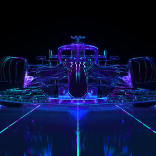NetApp与阿斯顿马丁高知特F1车队合作,开创数据驱动的赛车策略