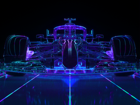 SentinelOne is the Official Cybersecurity Partner for Aston-Martin Cognizant F1 Team