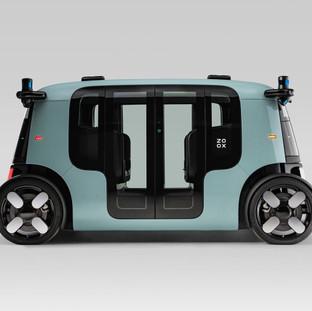 应用采埃孚技术的创新型Robo-TaxiUntitled