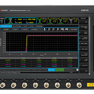 Keysight Technologies Expands Cellular Vehicle to Everything (C-V2X) Test Solutions