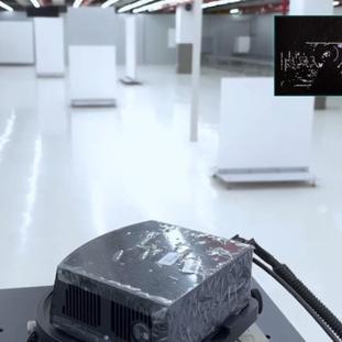 RoboSense(速腾聚创) M1 将在Q2启动定点项目量产交付
