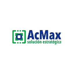 ACMAX sml.png