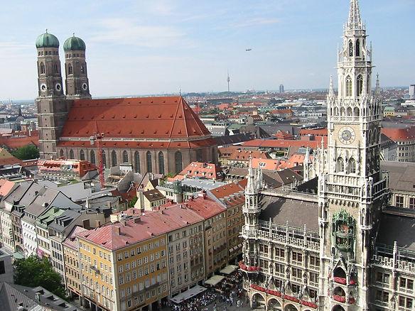 munich-city-center-1467930.jpg