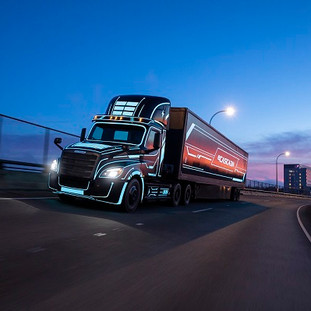 Daimler Truck AG and CATL expand global partnership: joint development of  truck batteries