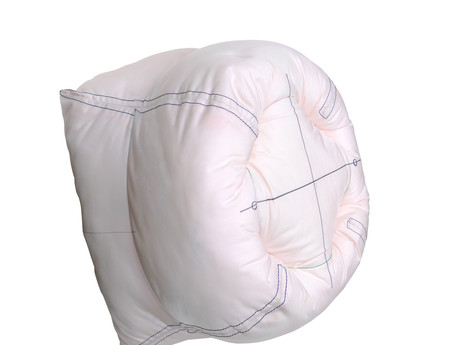 Toyoda Gosei Develops Driver-side Airbag With New Structure That Improves Driver Safety