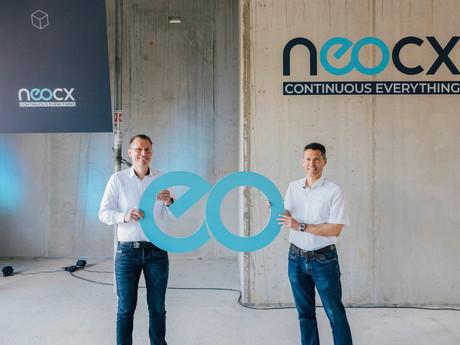 Volkswagen und TraceTronic gründenneocx – ein Joint Venture für automatisierte Software Integration