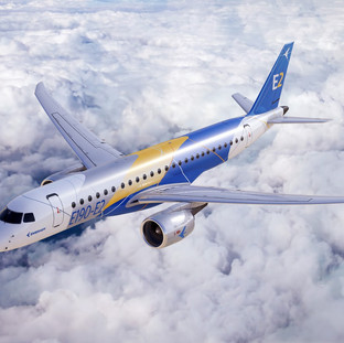 Embraer, ANSYS and ESSS, accelerate time to market for next generation aircraft