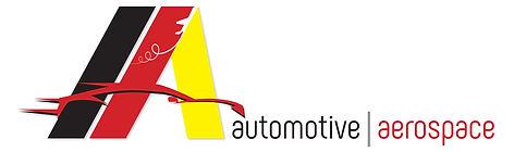 AutoAero-Logo-smallJP.jpg