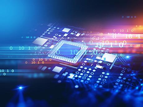 Siemens presenta un sistema completo dinuova generazione per la verifica hardwareassisted