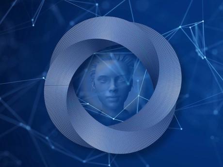 Big Loop: Künstliche Intelligenz und Machine Learning