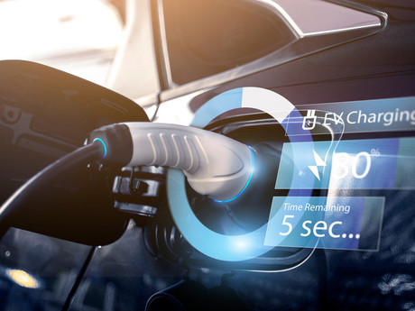 Ampcera says its Patent-Pending Technology for Solid-State Batteries can Enable Ultra-Fast Charging