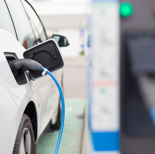 UL Opens Advanced Electric Vehicle Charging Laboratory in Europe