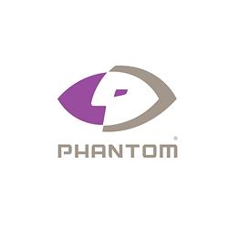 Phantom logo sml.png