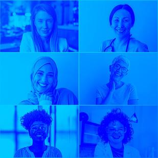 La Cumbre Virtual Gratuita, Mujeres Disruptivas que Impulsan nuestro Futuro Autónomo