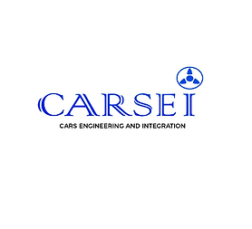 CARSEI sml.png