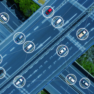 kVA by UL and Stantec GenerationAV™ Team Up to Advance Global Approach to Autonomous Vehicle Safety