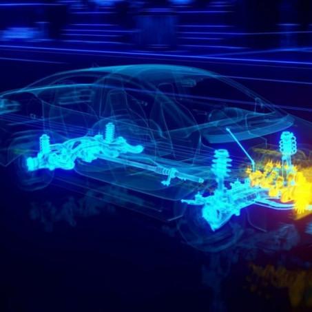SEGULA Technologies adquiere la línea de servicios de ingeniería de automoción de Safran Engineering