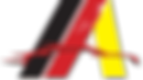 AutoAero-Logo-notext_edited.png
