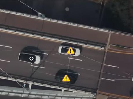 AUTOCRYPT bringt V2X und In-Vehicle Security mit neuem Münchner Büro nach Europa