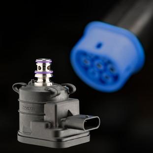 传统技术新应用:用于电动出行的马勒执行器