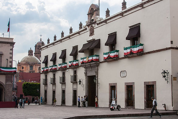 1280px-08013-Casa_de_la_Corregidora.jpg