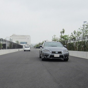 5G's use in Automated Driving researched by Denso & KDDI