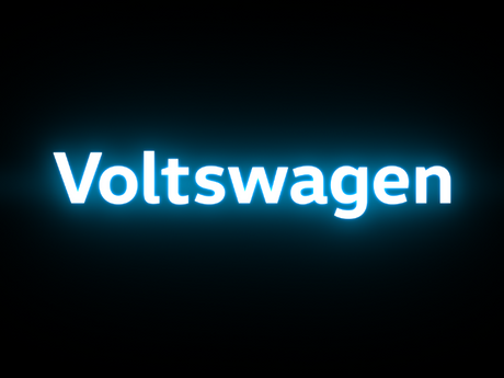 Voltswagen: A new name for a new era of e-Mobility, well for April fools day at least