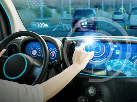 ADAS Features and Aerospace and Defense Technologies to Propel Global HIL Testing Market by 2026