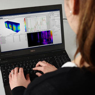 HEAD acoustics releases an intuitive structural analysis software package