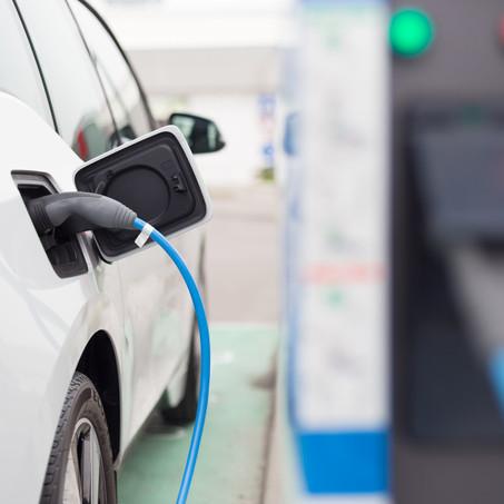 UL abre un laboratorio avanzado de carga de vehículos eléctricos en Europa