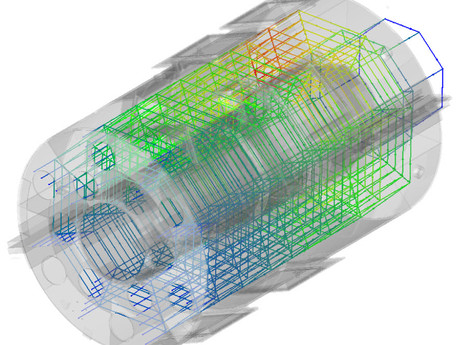 Altair Acquires Flow Simulator from GE Aviation