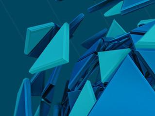 La Experiencia Altair Future.Industry Explora el Futuro de la Fabricación Avanzada