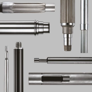 Walter Henrich GmbH und Poppe + Potthoff GmbH werden eine Partnerschaft eingehen