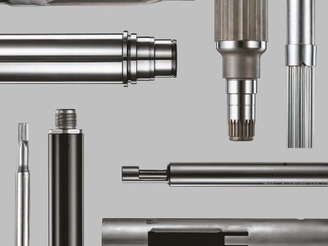 Walter Henrich GmbH and Poppe + Potthoff GmbH enter into partnership