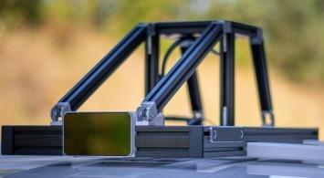 Cepton Integrates Lidars into b-plus' AVETO Tool Box