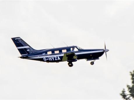 UK awards £12.3m for ZeroAvia to bring 19-seat hydrogen-electric aviation powertrain to market