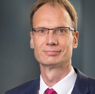Vietnam based VinFast Global announces Michael Lohscheller as its new CEO.