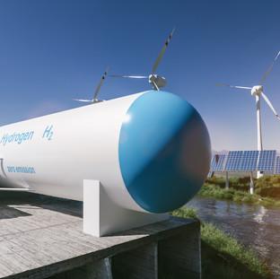 Ricardo investiert in Wasserstoffentwicklungs- und Testanlage