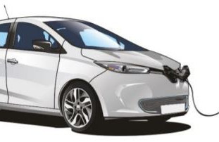 Consumer Interest in EVs: Lingering Concerns Meet a COVID Bump - report highlights consumer doubts