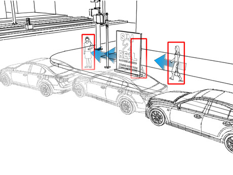 TOYOTA Research Institute, announce advances in Machine Learning