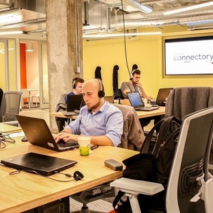 Independent Engineers take note, Bosch and ITK Engineering launch new platform freelancernetwork