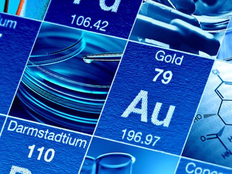 Altair - Bereich Materialdaten und -technologie für Kunststoffe