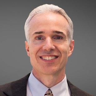 Jim Barnhart, Es Nombrado Director de Operaciones de Velodyne Lidar