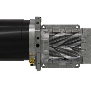 Eaton, Ballard y NREL (US Govt) socio para desarrollar pilas de combustible Tecnología para camiones