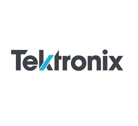 TEKTRONIX Logo Sml.png