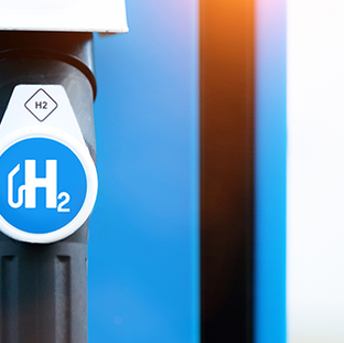 Ricardo advances the hydrogen engine to support the decarbonisation of transport.